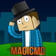 magicmq