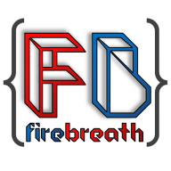 Firebreath15