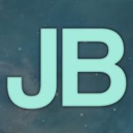 jacobballard