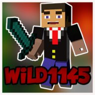 Wild1145