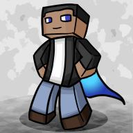 blueblade4