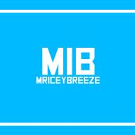 MrIceyBreeze