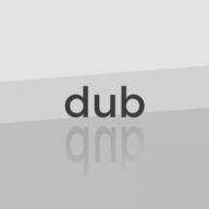 Dubehh
