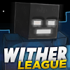 Witherleague