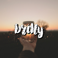 brxdleyy
