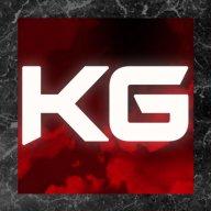 KingGaming001