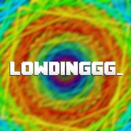 Lowdinggg_