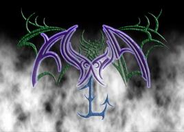mysticlloyd