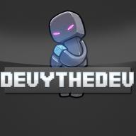 Devyn02