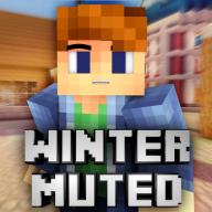 Wintermuted
