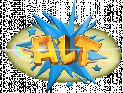 ALTNetwork