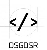 DSGDSR