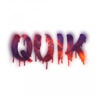 QuikDropz