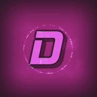 DerpDays