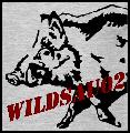 Wildsau02