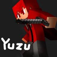 yuzudesu