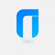 Seiju