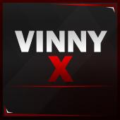 VinexAx789