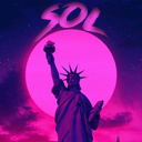 SonOfLiberty796