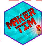 MakerTim