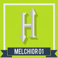 Melchior01