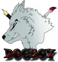 dogboy60