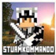 Sturmkommand06HD