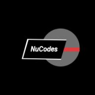 NuCodes