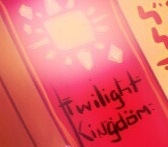TwilightKingdom
