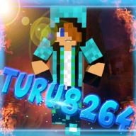 turu8264