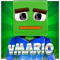 vMario