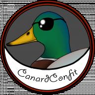 CanardConfit