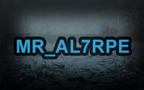 AL7RPE13