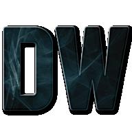 DemonWav