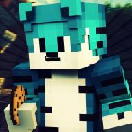 Mr_Minecraft15
