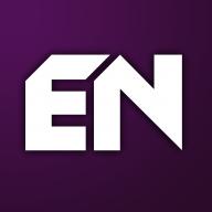 EquinoxNetWork