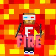 _FireBoss_