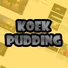 KoekPudding