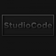 StudioCode