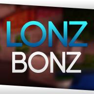 Lonzbonz