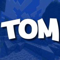 TomTom_