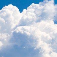Cloud38690