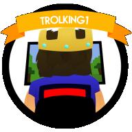 trolking1