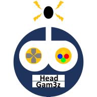 HeadGam3z