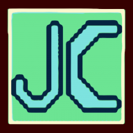 Jercraft1