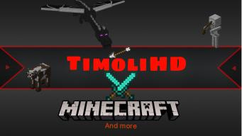 TimoliHD