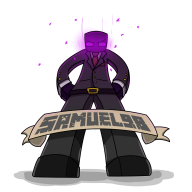 SamzRulez
