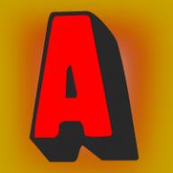Anto26