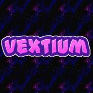 Vextium