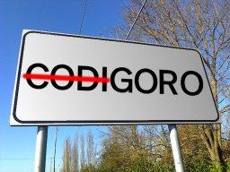 fren_gor